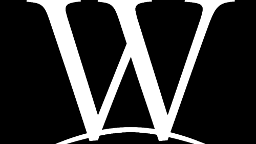 theworldlink.com