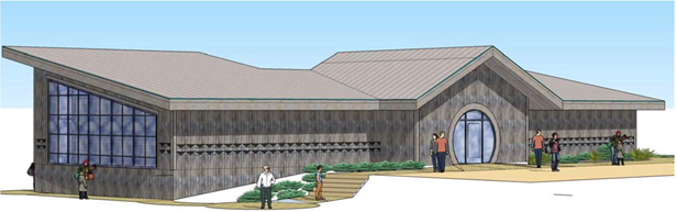 20201320 hollering place cultural center rendering.png