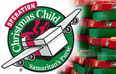 Operation Christmas Child Png.Donations Sought For Operation Christmas Child Bandon News
