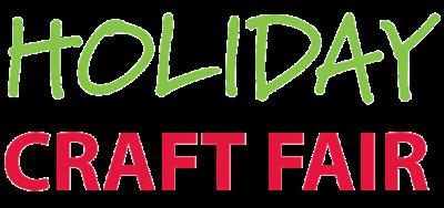 Holiday Craft Bazaar