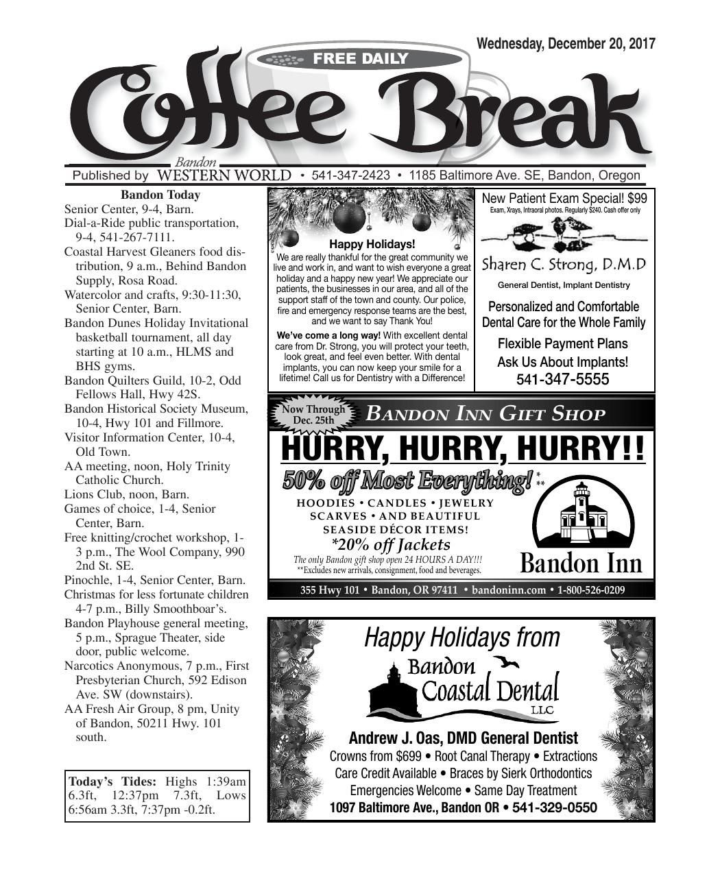 Dec. 20, 2017 Coffee Break.pdf