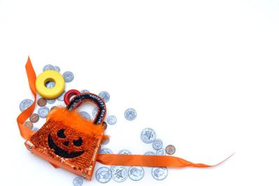 499289818 halloween purse