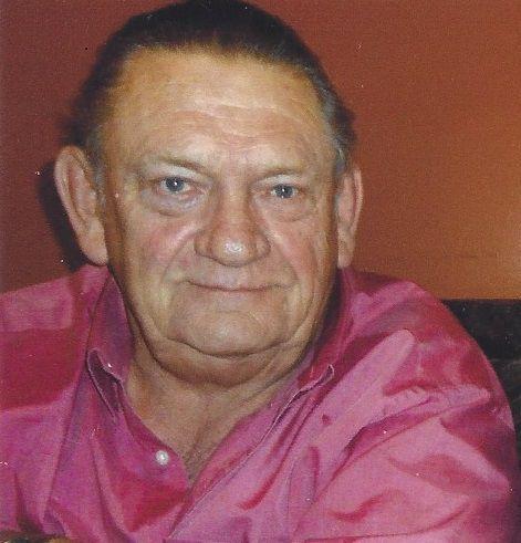 John Goldson