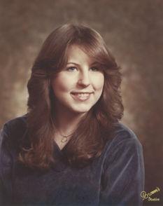 Diane M. Wilskey