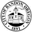 City of Bandon