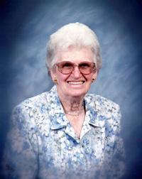 Obituaries | theworldlink com