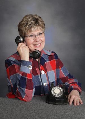 Trudy Holmen.jpg