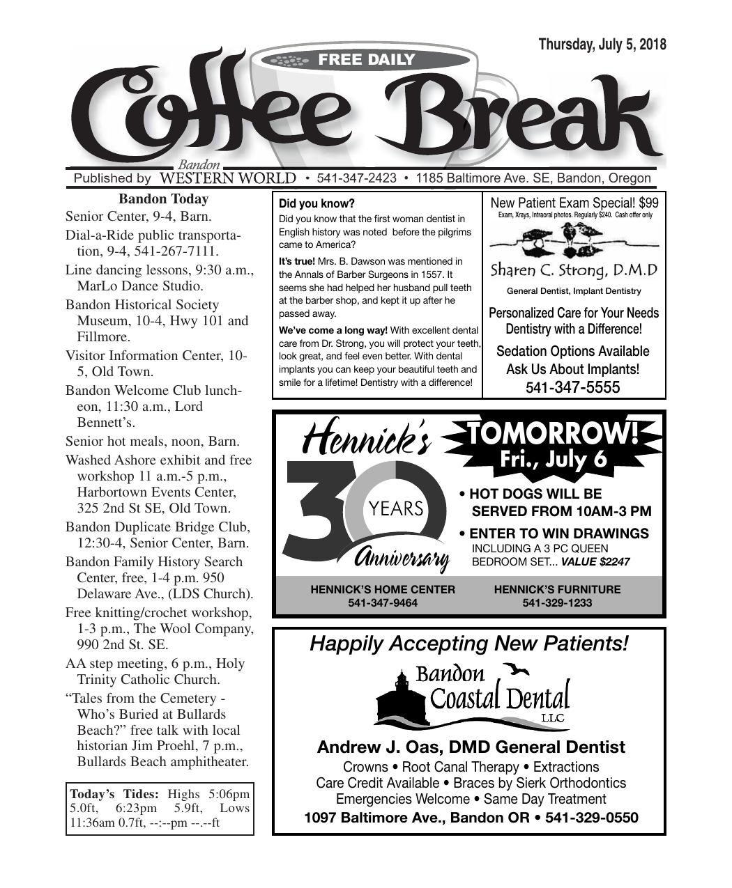 July 5, 2018 Coffee Break.pdf
