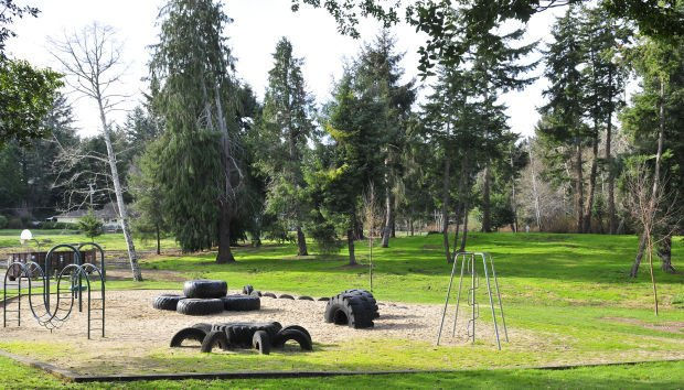 Image result for ferry road park north bend oregon