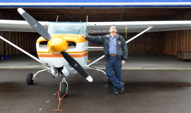 aerial photog 2.jpg