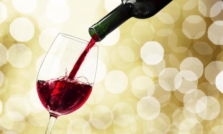 475180768 wine tasting wine