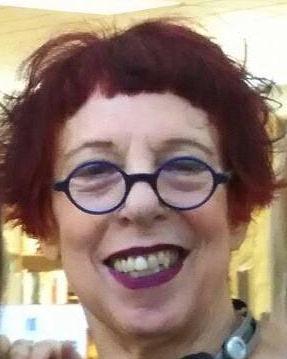 Suz Kling