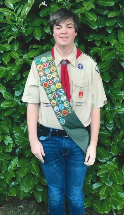 Ryan Stallings_Eagle Scout