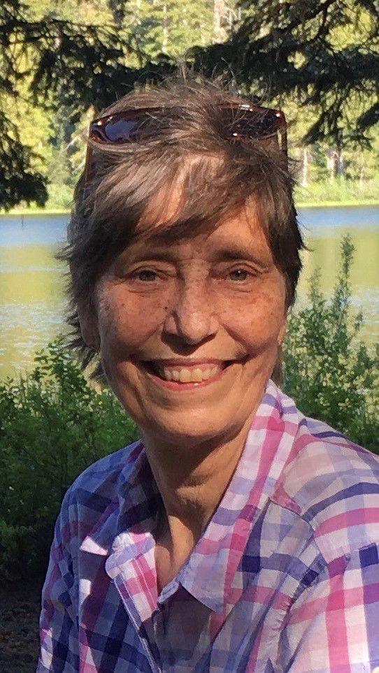 Judy L. Poitra