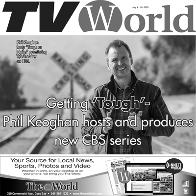 TV World-1.png