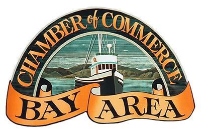 Bay Area Chamber logo