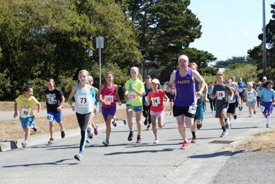 Cranberry Run