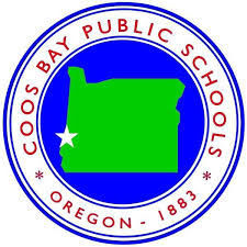 Coos Bay School District