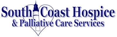 South Coast Hospice
