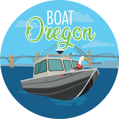 U.S. Coast Guard Auxiliary boating class
