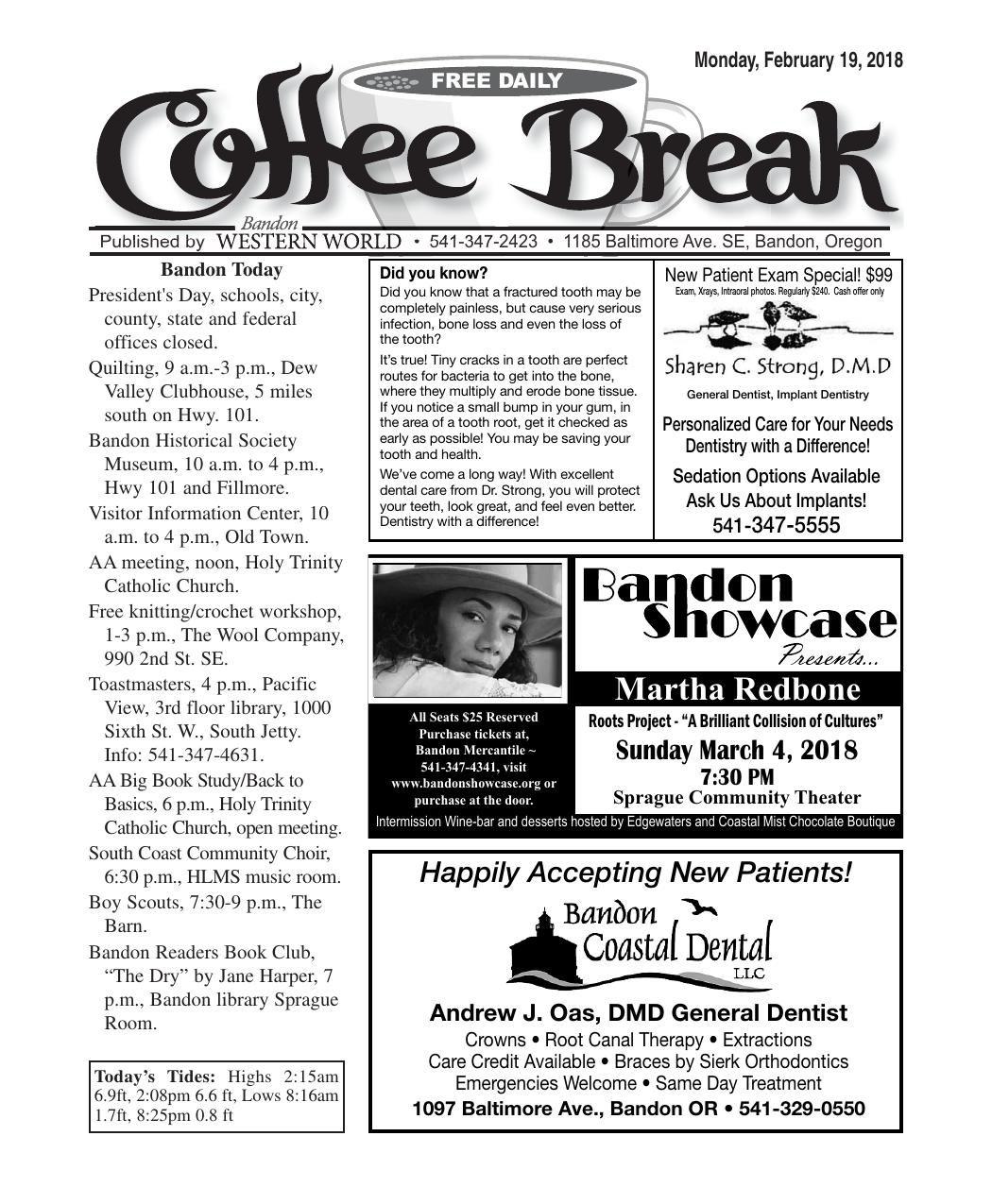 Feb. 19, 2018 Coffee Break.pdf