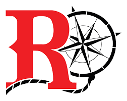 Reedsport Community Charter School Logo