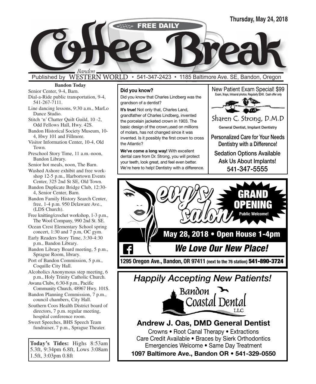 May 24, 2018 Coffee Break.pdf