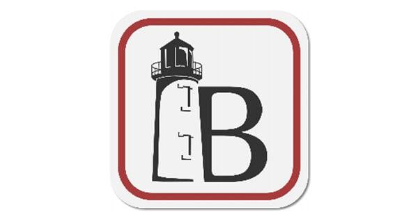 Bandon Western World logo