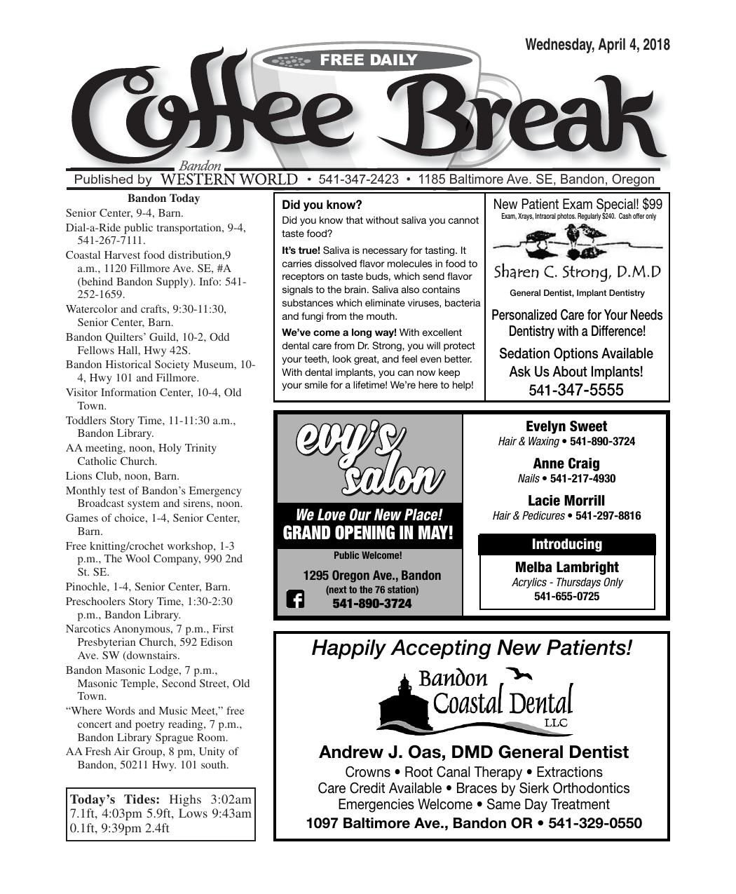 April 4, 2018 Coffee Break.pdf