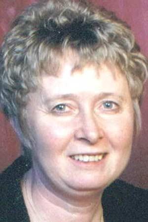 Laura Jo Hofsess