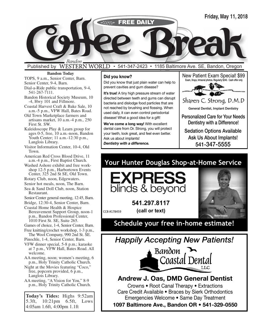 May 11, 2018 Coffee Break.pdf