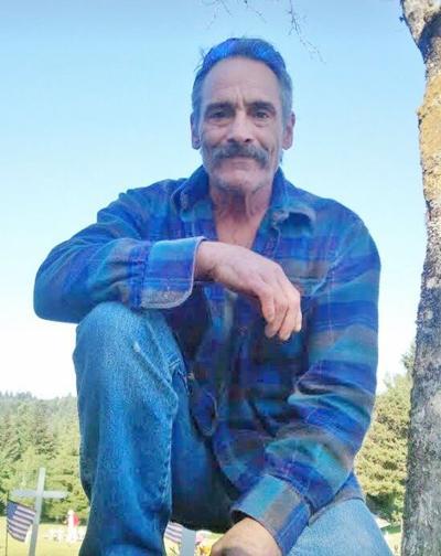 Russell Ivan Stallings