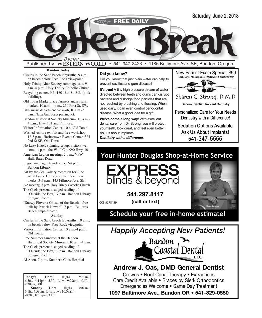 June 2, 2018 Coffee Break.pdf