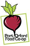 Port Orford Food Co-op