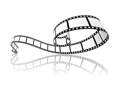 905970306 film strip