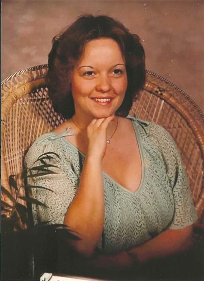 Brenda Renae Shumaker Hodges
