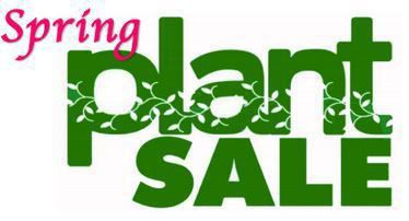 Langlois Lions Mary Hildebrand Memorial Plant Sale