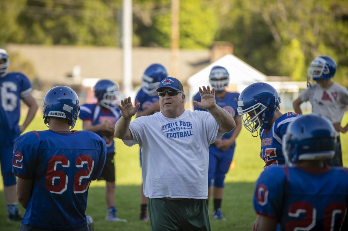 2019 Football Preview