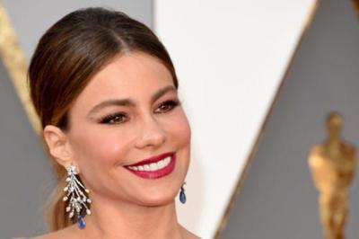 Sofia Vergara Threw An Outrageous Birthday Party For Her Son's Chihuahua