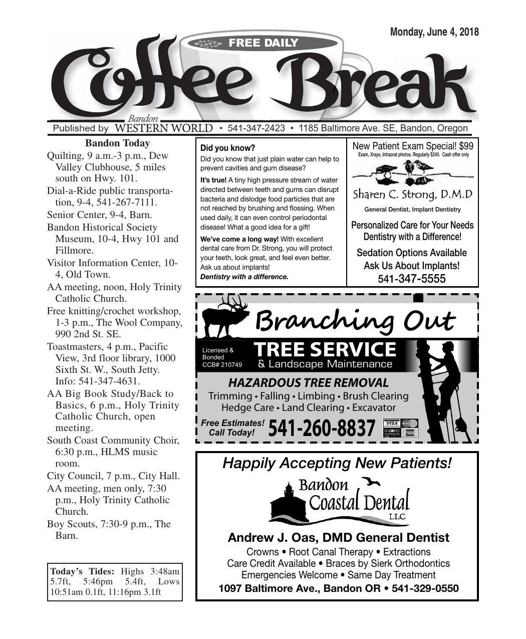June 4, 2018 Coffee Break.pdf