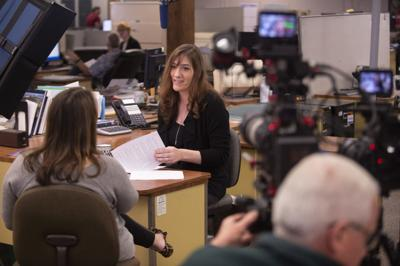 Jillian Ward on ABC News 20/20