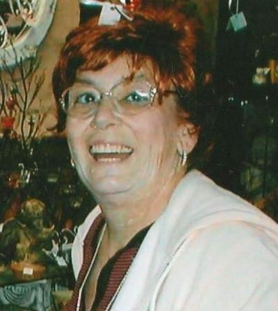 Linda M. Burt