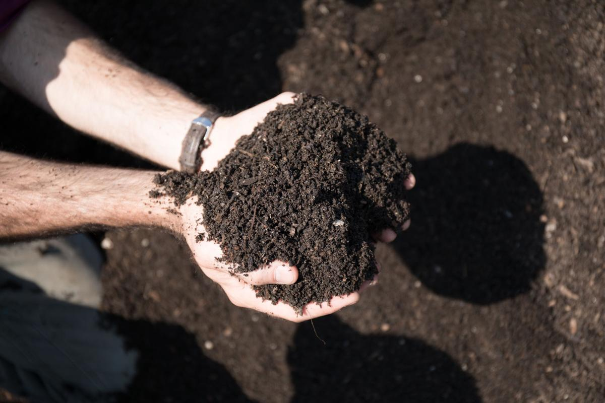 SeaCoast Compost COVER