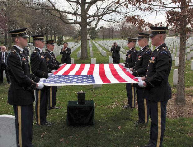 Norton Funeral_6204.jpg