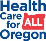 Health Care for All-Oregon