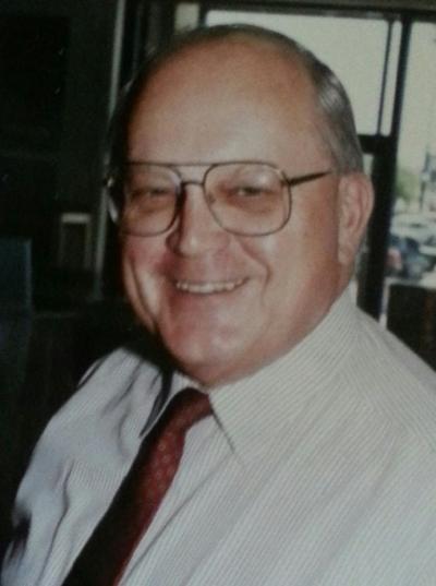 John Velure