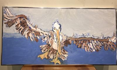 Stan Fullerton art