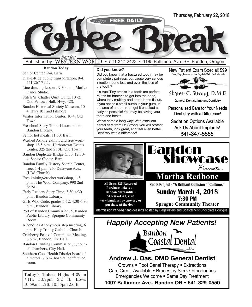 Feb. 22, 2018 Coffee Break.pdf