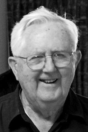 Bud Baird