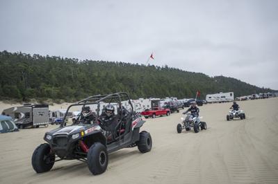 Dune Fest